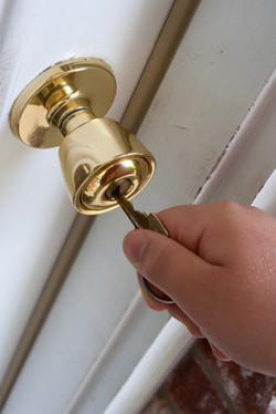 Residential locksmith Fair Oaks CA